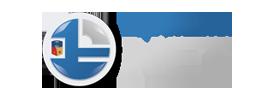 bakhchisaraynet_logo