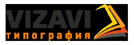 logo-gor3