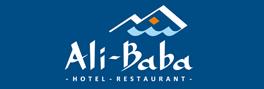 alibaba-12